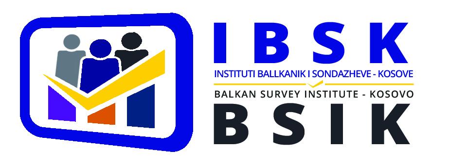Instituti Ballkanik i Sondazheve- Kosove