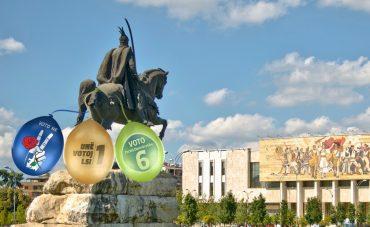 Oferta e 25 qershorit përballë votuesit shqiptar